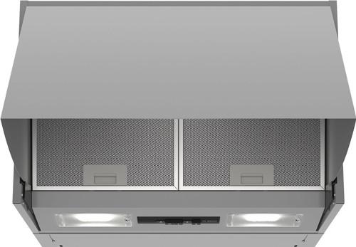 Bosch DEM66AC00 Main Image