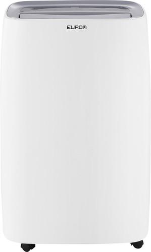 Eurom DryBest 40 WiFi Main Image