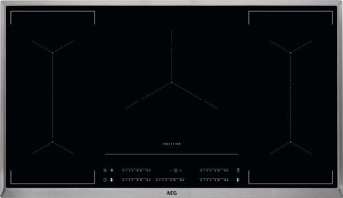 AEG IKE95454XB Main Image