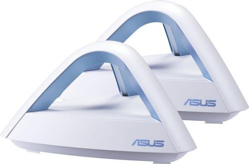 Asus Lyra Trio MAP-AC1750 Duopack Main Image