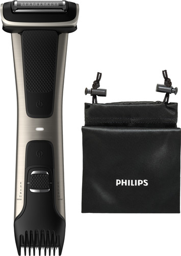 Philips Series 7000 BG7025/15 Main Image