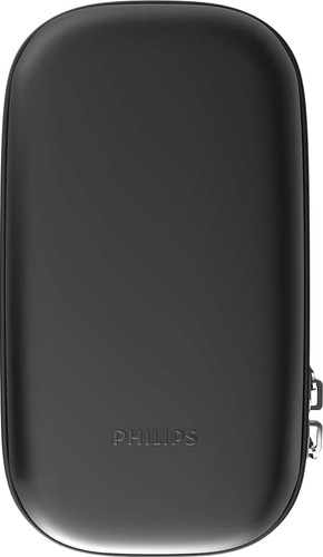 Philips reisetui PO15/50 Main Image