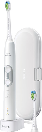 Philips Sonicare ProtectiveClean 6100 HX6877 / 29 Main Image