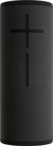 Ultimate Ears MEGABOOM 3 Black Main Image
