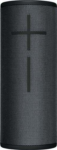 Ultimate Ears BOOM 3 Zwart Main Image