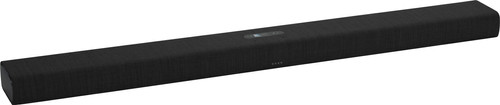 Harman Kardon Citation Bar Black Main Image