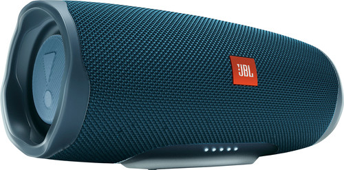 JBL Charge 4 Blue Main Image
