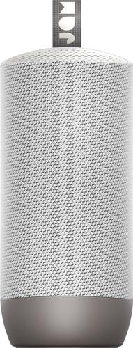 JAM Zero Chill Gray Main Image