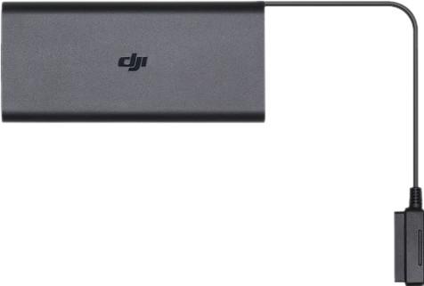 DJI Mavic 2 Battery Charger 60W (zonder voedingskabel) Main Image