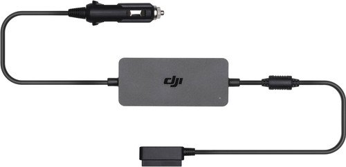 DJI Mavic 2 Car Charger Main Image