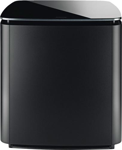 Bose Bass Module 700 Black Main Image
