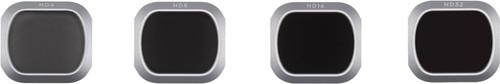 DJI Mavic 2 Pro ND Filters Set (ND4/8/16/32) Main Image