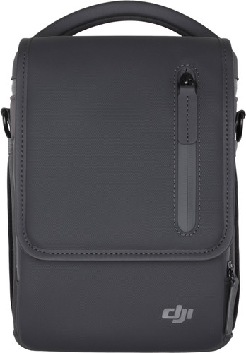DJI Mavic 2 Shoulder Bag Main Image