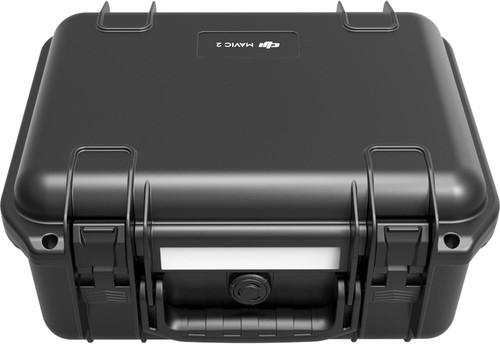 DJI Mavic 2 Protector Case Main Image