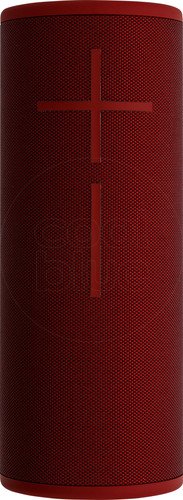 Ultimate Ears MEGABOOM 3 Sunset Red Main Image