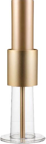 LightAir IonFlow Evolution Gold Main Image