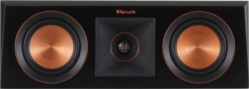 Klipsch RP-400C (per stuk) Main Image