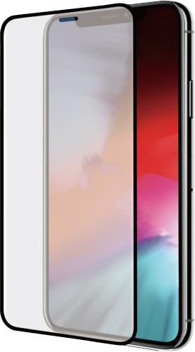 Azuri Curved Gehard Glas Apple iPhone Xs Max/11 Pro Max Screenprotector Glas Main Image
