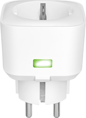 Trust Compact Socket Dimmer Main Image