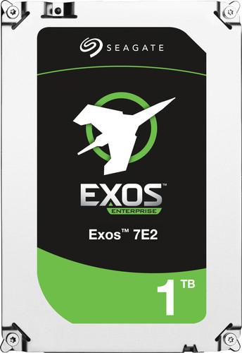 Seagate Exos 7E2 1TB Main Image