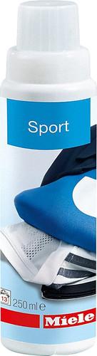 Miele Speciaal wasmiddel Sport 250 ml Main Image