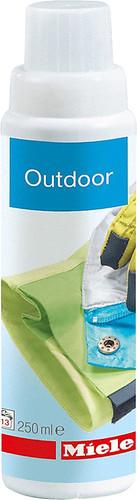 Miele Speciaal wasmiddel Outdoor 250 ml Main Image