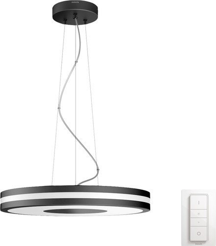 Philips Hue Being Hanging Lamp Main Image