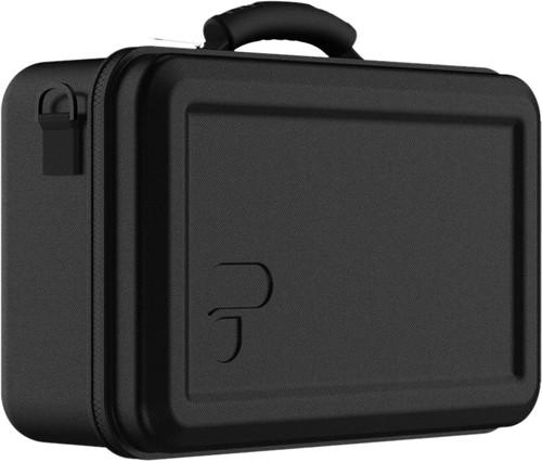 Polar Pro DJI Mavic 2 Rugged Case Main Image
