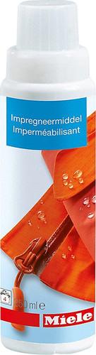 Miele Impregneermiddel 250 ml Main Image