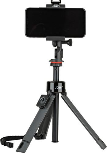 Joby GripTight PRO TelePod Main Image