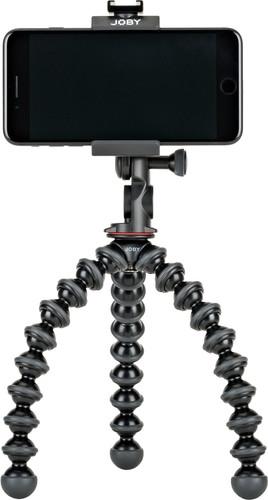Joby GripTight PRO 2 GorillaPod Main Image