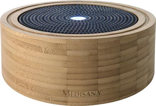 Medisana AD 625 Aroma nebulizer Main Image