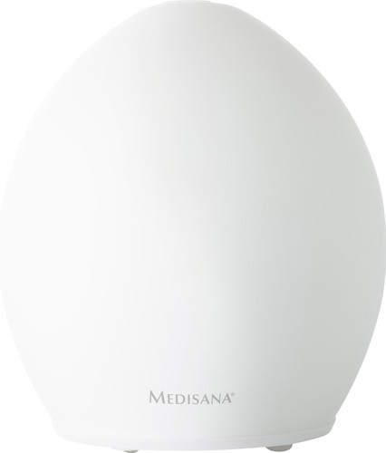 Medisana AD 635 Aroma nebulizer glass Main Image