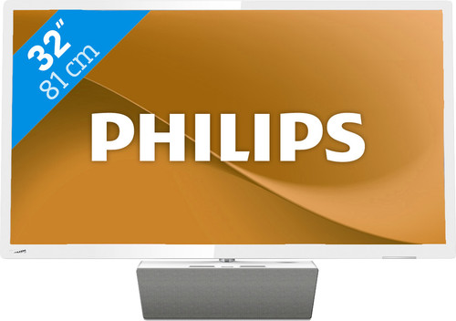 Philips 32PFS5863 Main Image