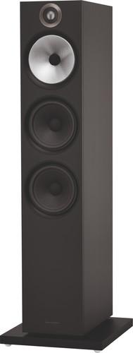 Bowers & Wilkins 603 Black (per unit) Main Image