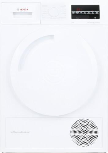 Bosch WTW83462NL Main Image