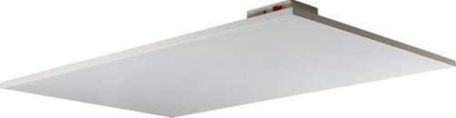 Eurom Mon Soleil Ceiling 600 WiFi Main Image