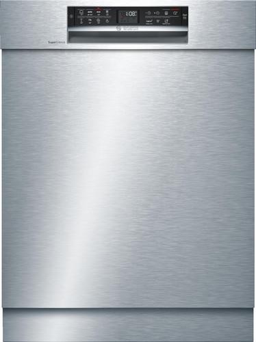 Bosch SMU68IS00E / Inbouw / Onderbouw / Nishoogte 81,5 - 87,5 cm Main Image