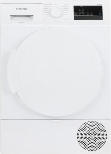 Siemens WT43RV00NL Main Image