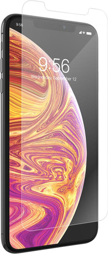 InvisibleShield Glass + VisionGuard iPhone Xs Max Main Image