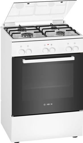 Bosch HXA050D20N Main Image