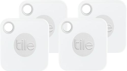 Tile Mate - 4 Stuks Main Image