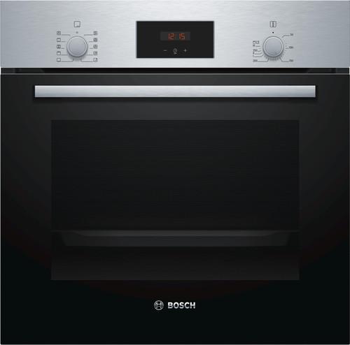 Bosch HBF154BS0 Main Image