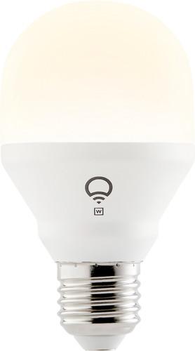 LIFX Mini Warm White E27 Main Image