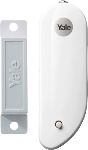 Yale Smart Living SR-DC Main Image