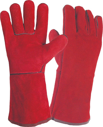 Gys learn welding gloves Main Image