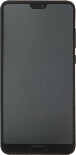 PanzerGlass Huawei P20 Pro Screen Protector Glass Main Image