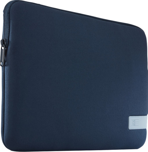 Case Logic Reflect 13-inch MacBook Pro/Air Sleeve Blue Main Image