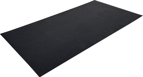 Fitness Floor Protection Mat 80 x 150 cm Main Image