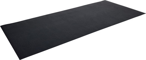 Fitness Floor Protection Mat 80 x 180 cm Main Image